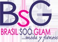 Brasil Soo Glam